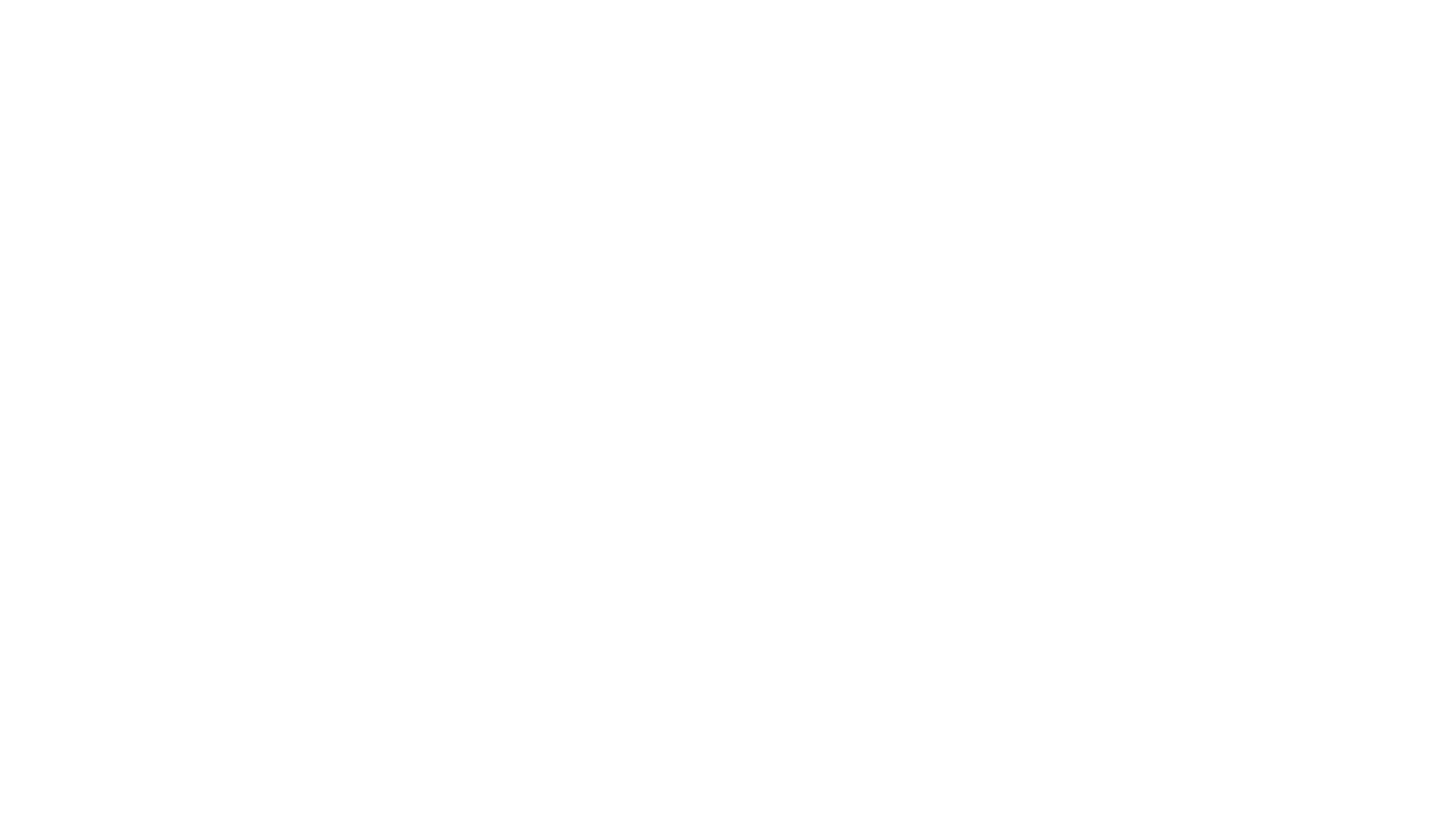For Change